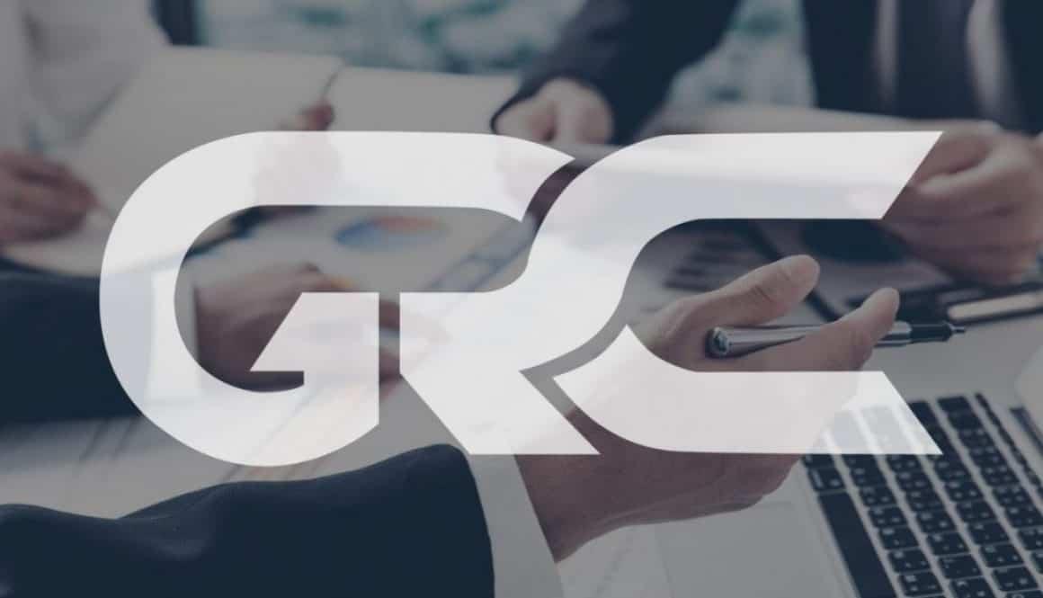 Relaunch - Global Risk Clinic