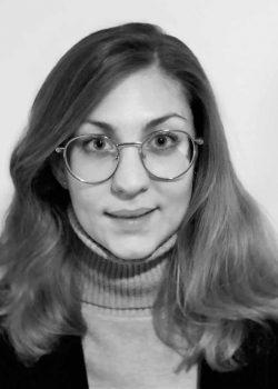 Sara Manetta